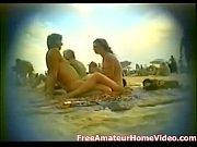 Suomi porno videot bb inka sex