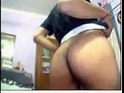Salope de bretagne sexy sex chat