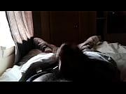 Hot naked puerto rican mädchen aus der mittelschule kostenlose interaktive 3d sex