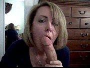 Salope de femme de menage grosse pute russe