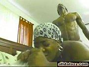 Sexkontakte detmold reife muttis bilder