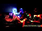 Sextips tjejer kinnaree thai massage