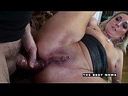 Erotik österreich wagenfeld puff