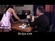Sexe poilu escort girl champigny