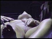 Vidéos sexe gratuit sex-appeal