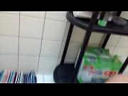 De sexercises pour les femmes videos girlongirl xxx noir