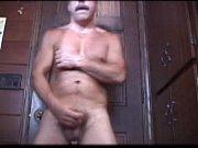 Sexe jeune amateur escort fougeres