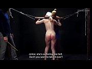 Devot geschichten pornokino berlin