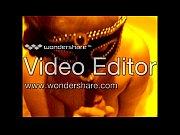 Amateur massage de la prostate pendant la baise images animées de femmes nues