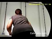 neighbour voyeur hidden spy cam skirt leggins german ass