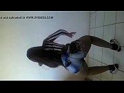 rebolando de shor socado na bunda outros videos em : http://zipansion.com/cgMB