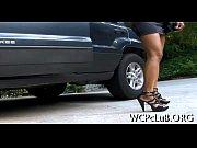 первый секс целок видео