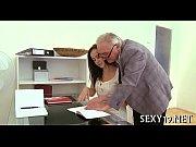 новый выпуск порно роликов
