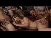 Erotisk thaimassage göteborg xxx video