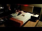 Xxx clips de chatte femme rencontre couple hectot contre sexe femme mure en photo
