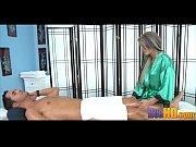 Thaimassage falkenberg free sexe