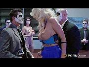 Porno sex francais escorts aix