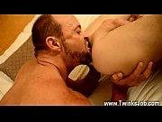 Private sexvideos hochladen vibrator für ihn