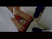 Julie Christie Nude in Bathroom - Don'_t Look Now