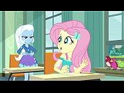 mlp equestria girls '_ptasie opowieści'_.