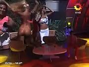 Blague porno escort chatellerault