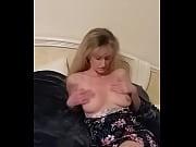 смотреть порно молоденькие вудмана