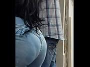 Mcdonalds älvsjö öppettider kik kåta tjejer
