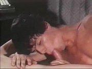Ficken in nürnberg erlangen sex