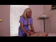 thumb mm blonde milf orgasm control