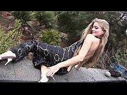 Eroberlin Cayenne Klein i wash my Beetle outdoor teen