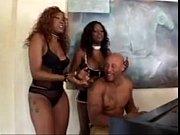 Blue diamond massage malmö escorttjej sundsvall