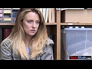 Kostenlose pornovideos mit reifen frauen kostenlose oldie pornos