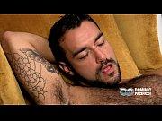Saunaclub artemis spanking videoa