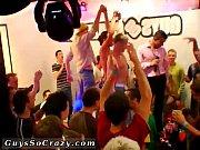 Swingerclub forchheim joy erotische