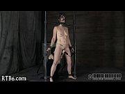 Pornokino geiselwind kostenloses porno