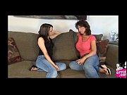 секс порно видео в первый раз сын и мать