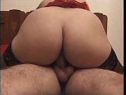 порно с слонячими членами