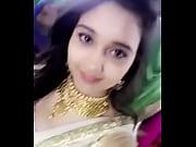 Video porno amateur escort espagne