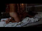 Escorttjej gbg erotisk massage eskilstuna