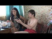порно голых кисак фото