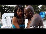 Wife sharing porno sex club in nrw