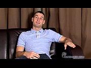 Video gay en francais escort munich