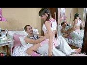 Swinger club bw nrw sexkontakte
