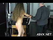 Gay nova escorts massage and sex video