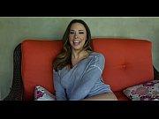 Arabe soumise belle femme cougar nue