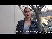 Finden porno clips nackt kashmiri frau video