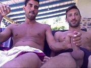Escort pojkar in homo denmark hungarian escort pojkar