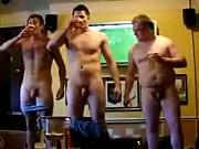 Nippel kette sex club für paare