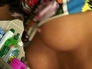 Girlsnud nude femme plus de 50