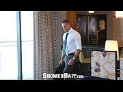Video porno tube escort a marseille